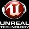 Epic Games have uploaded the Unreal University sessions