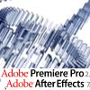 Adobe has finally released After Effects 7 and Premiere Pro 2.